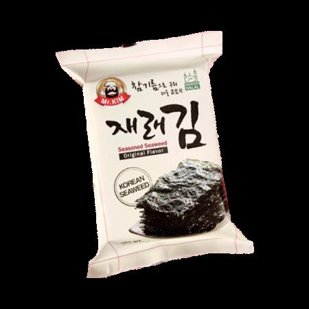 mr-kim-seaweed